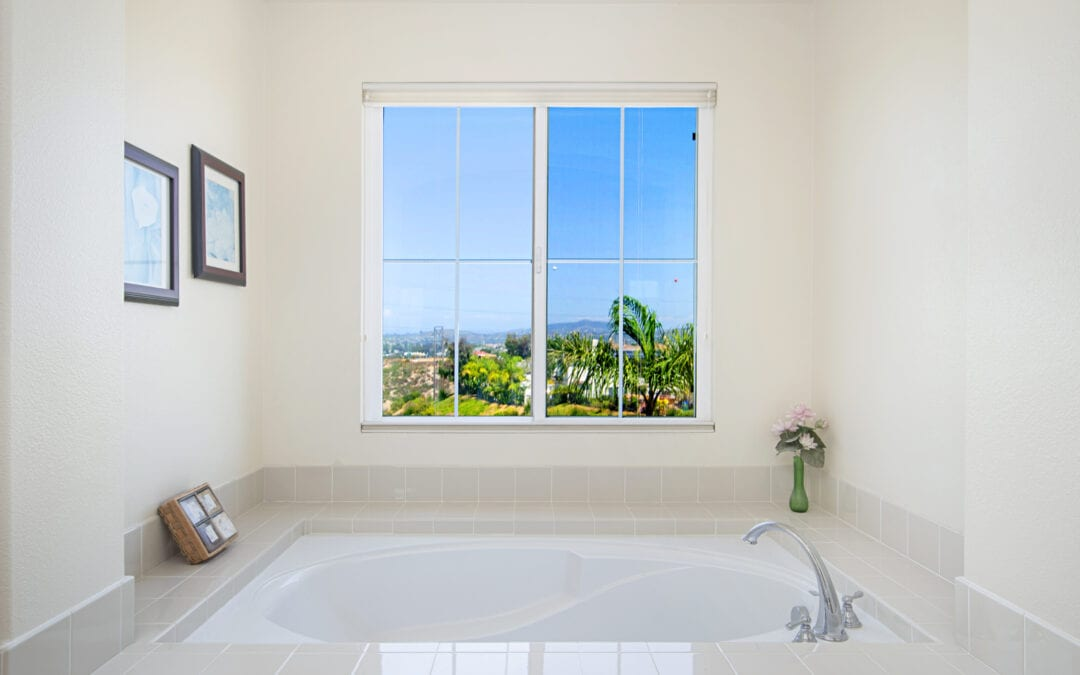 Carlsbad Views Forever Home for Sale!