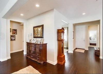 1119 Bellingham Drive, Oceanside, California 92057, 4 Bedrooms Bedrooms, ,2 BathroomsBathrooms,Home,For Sale,Bellingham Drive,1009