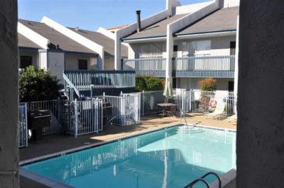 1124 Eureka St., San Diego, California 92110, 1 Bedroom Bedrooms, ,1 BathroomBathrooms,Condo,For Sale,Eureka St.,1011