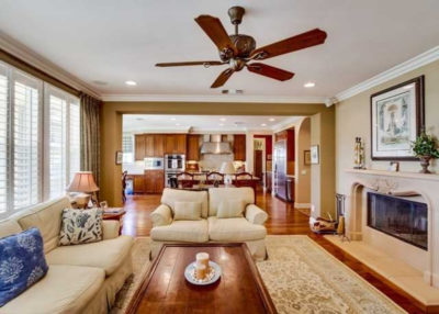 7683 Sitio Manana, Carlsbad, California 92009, 5 Bedrooms Bedrooms, ,4 BathroomsBathrooms,Home,For Sale,Sitio Manana,1013