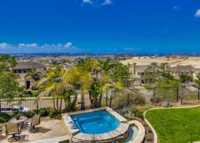 7683 Sitio Manana, Carlsbad, California 92009, 5 Bedrooms Bedrooms, ,4 BathroomsBathrooms,Home,For Sale,Sitio Manana,1013