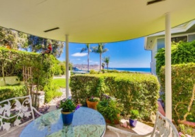 520 Torrey Point Rd, Del Mar, California 92014, 4 Bedrooms Bedrooms, ,3 BathroomsBathrooms,Home,For Sale,Torrey Point Rd,1015