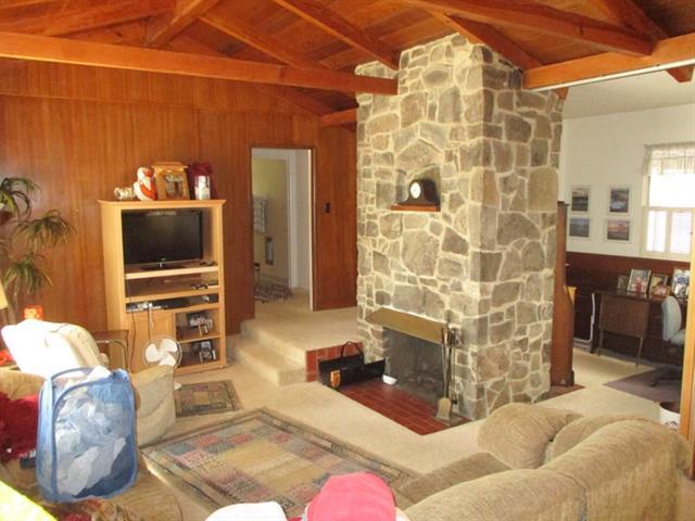 4315 Highland Dr, Carlsbad, California 92008, 5 Bedrooms Bedrooms, ,4 BathroomsBathrooms,Home,Sold,Highland Dr,1021