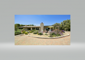 Encinitas, California 92024, 5 Bedrooms Bedrooms, ,4 BathroomsBathrooms,Home,For Sale,1033